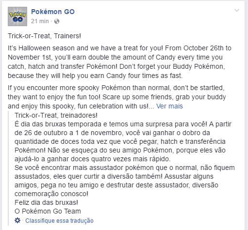 pokemon-go-haloween